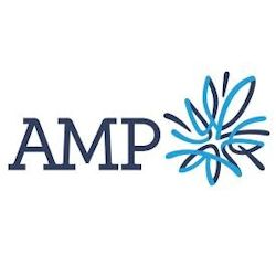 Complete Financial Solutions AMP