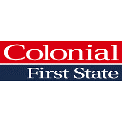 Complete Financial Solutions Colonial First State