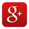 Complete Financial Solutions GooglePlus