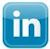 Complete Financial Solutions LinkedIn