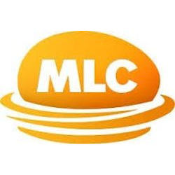 Complete Financial Solutions MLC